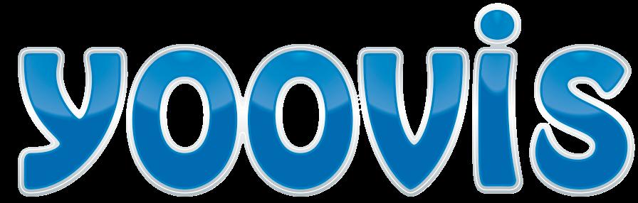 yoovis-quiz